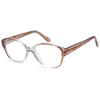4U US 84 Eyeglasses